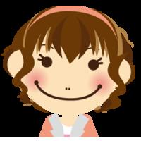 perso_hasegawa-rin