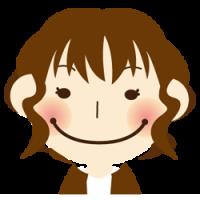 perso_shiratori-sachiko