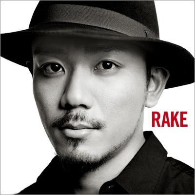 Rake|ランナーズ愛
