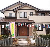 kigyo_20150226